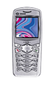 Desbloquear celular Sagem MY X3 2