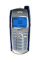 Desbloquear celular Sagem MY X6 2