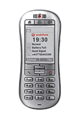 Desbloquear celular Sagem VS1