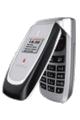 Desbloquear celular Sagem VS5