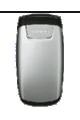 Desbloquear celular Samsung B270i