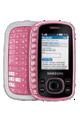 Desbloquear celular Samsung B3310 Corby Mate