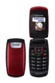 Desbloquear celular Samsung C260