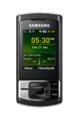 Liberar móvil Samsung C3050