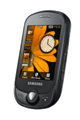 Desbloquear celular Samsung C3510 Genoa
