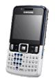 Desbloquear celular Samsung C6625