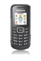 Desbloquear celular Samsung E1080
