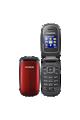 Desbloquear móvil Samsung E1150
