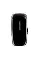 Desbloquear celular Samsung E1310