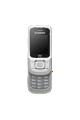 Desbloquear celular Samsung E1360