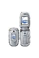Desbloquear móvil Samsung E360