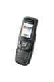 Desbloquear celular Samsung E370