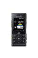 Desbloquear móvil Samsung F110 my coach