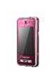 Desbloquear celular Samsung F480i