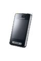 Desbloquear móvil Samsung F480v