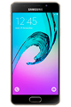 Unlock Samsung Galaxy A3 phone