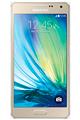 Unlock Samsung Galaxy A5 phone