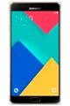 Desbloquear celular Samsung Galaxy A9