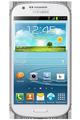 Desbloquear celular Samsung Galaxy Express