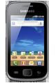 Desbloquear celular Samsung S5660 Galaxy GIO