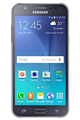 Unlock Samsung Galaxy J7 phone