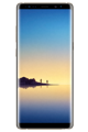 Desbloquear celular Samsung Galaxy Note 8
