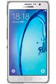 Unlock Samsung Galaxy On7 phone