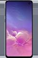 Unlock Samsung Galaxy S10e phone