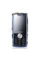 Desbloquear celular Samsung i200