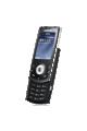 Desbloquear celular Samsung i560