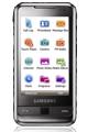 Desbloquear celular Samsung i900 Omnia