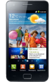 Desbloquear celular Samsung i9100 Galaxy S 2