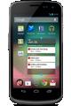 Desbloquear celular Samsung i9250 Galaxy Nexus