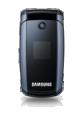 Desbloquear celular Samsung J400
