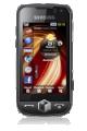 Desbloquear celular Samsung S8000 Jet