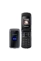 Desbloquear celular Samsung M310