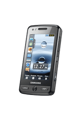 Desbloquear celular Samsung M8800 Pixon