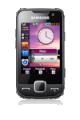 Desbloquear celular Samsung S5600 myTouch