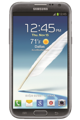 Desbloquear celular Samsung Galaxy Note 2