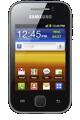 Desbloquear celular Samsung S5360 Galaxy Y
