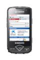 Desbloquear celular Samsung S5600v blade