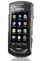 Desbloquear celular Samsung S5620 Onix