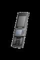 Desbloquear móvil Samsung S7330