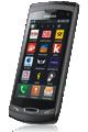Desbloquear celular Samsung S8530 Wave II