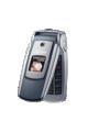 Desbloquear celular Samsung X550