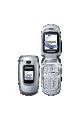 Desbloquear celular Samsung X670