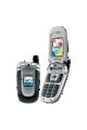 Desbloquear celular Samsung Z140