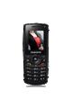 Desbloquear móvil Samsung Z170