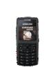 Liberar móvil Samsung Z370