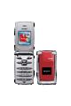 Desbloquear móvil Sendo M550